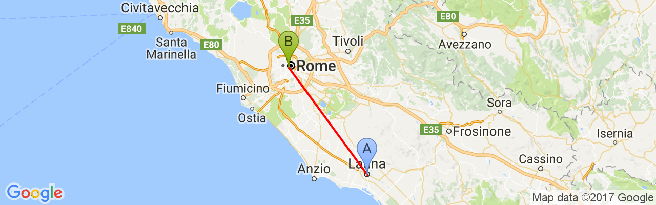 virail-map-Latina-Roma.png