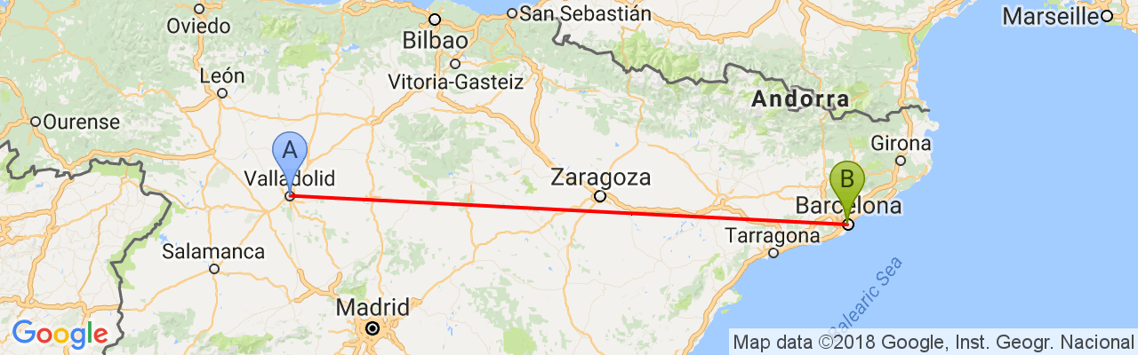 virail-map-Valladolid-Barcelona.png