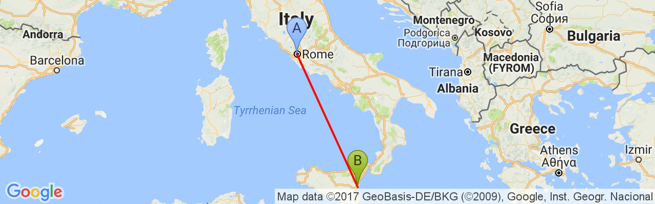 virail-map-Roma-Catania.png