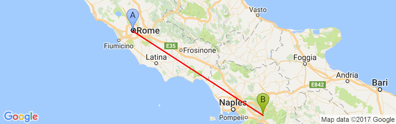 virail-map-Roma-Fisciano.png
