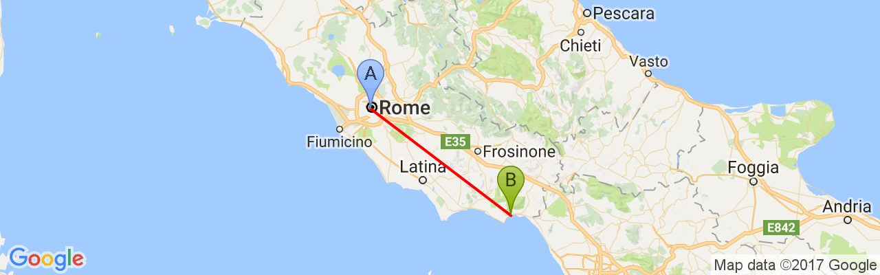 virail-map-Roma-Formia.png