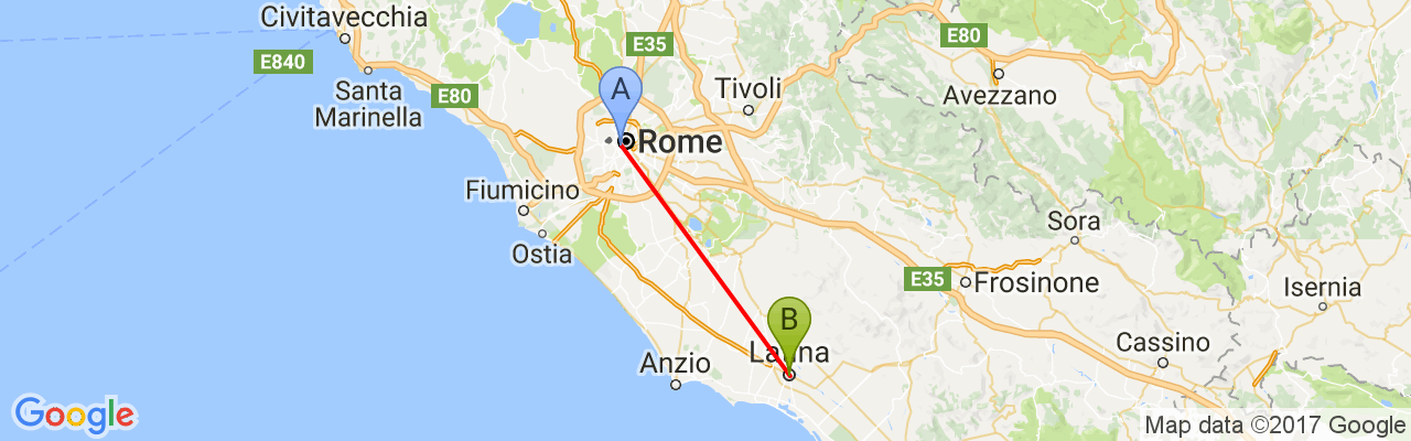 virail-map-Roma-Latina.png