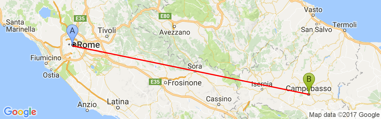 virail-map-Roma-Campobasso.png