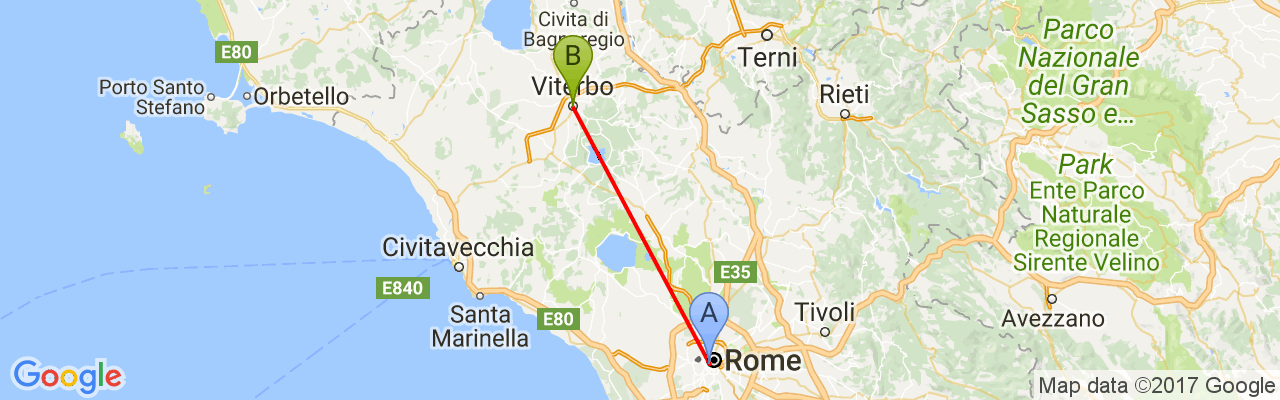 virail-map-Roma-Viterbo.png
