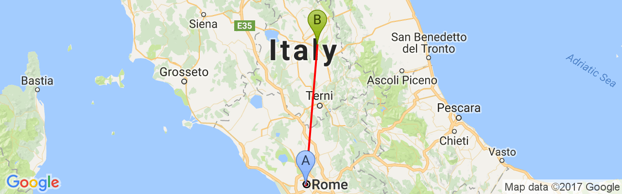 virail-map-Roma-Assisi.png
