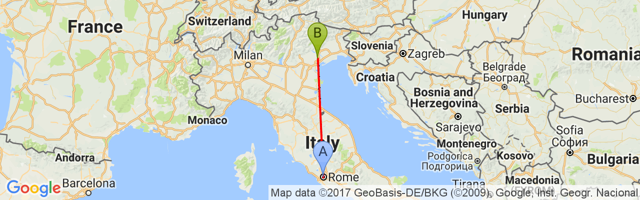 virail-map-Roma-Treviso.png