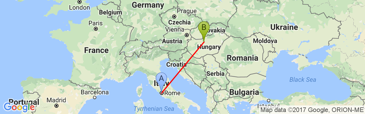 virail-map-Roma-Budapest.png