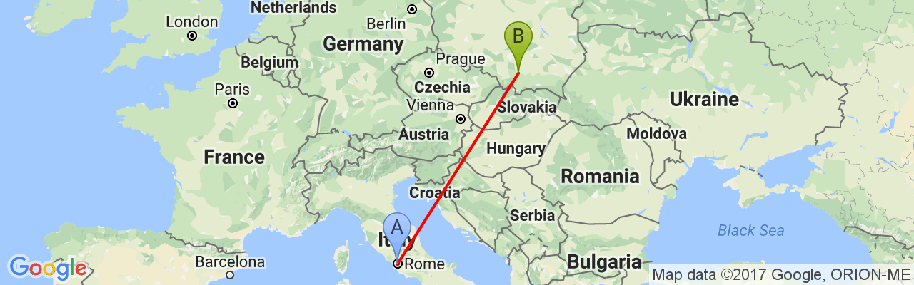 virail-map-Roma-Cracovia.png