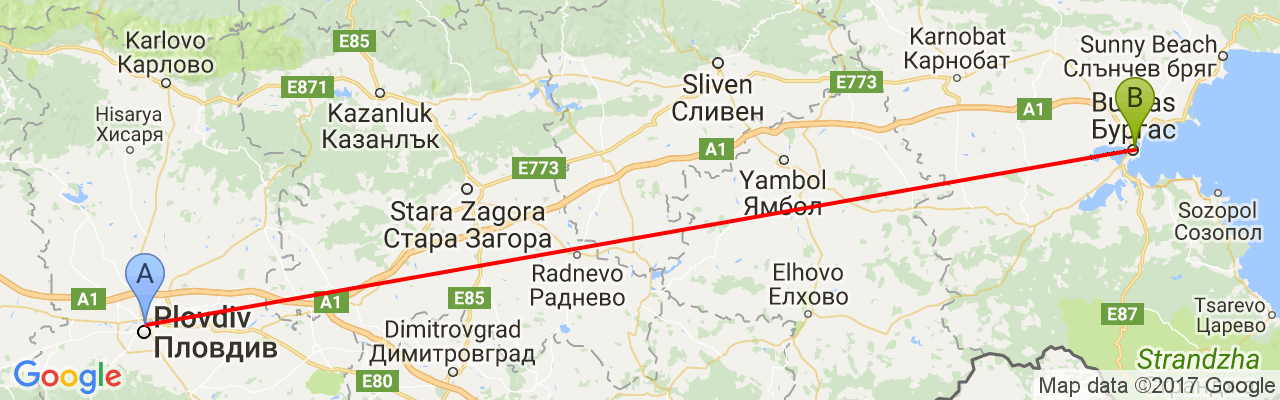 virail-map-Plovdiv-Bourgas.png
