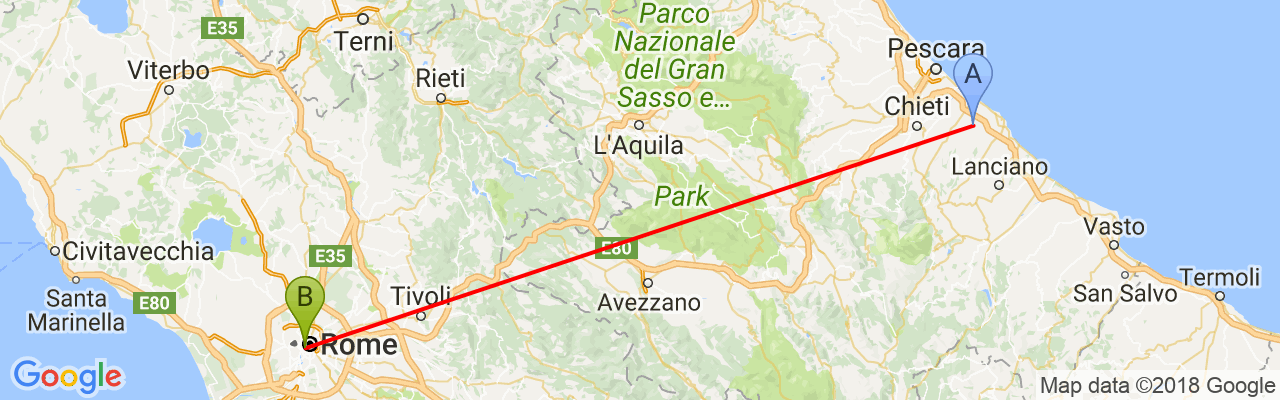 virail-map-Tollo-Roma.png