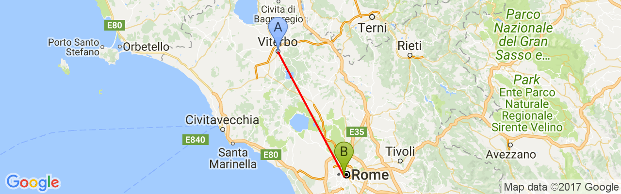 virail-map-Viterbo-Roma.png