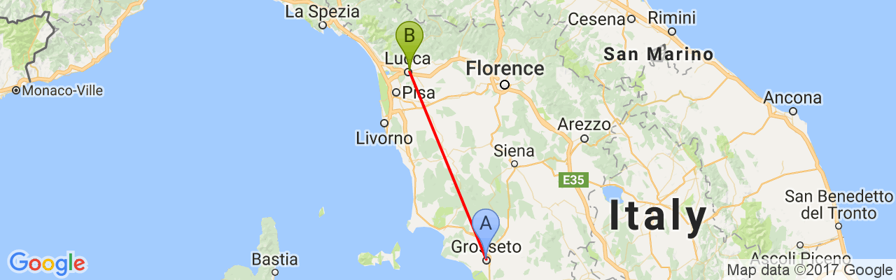 virail-map-Grosseto-Lucca.png