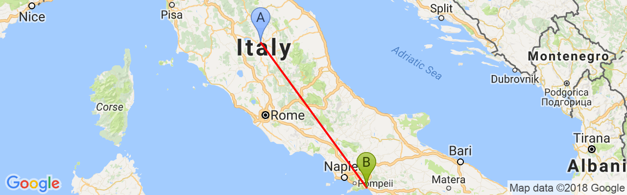 virail-map-Perugia-Salerno.png