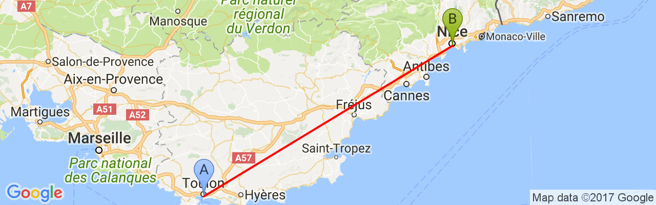 virail-map-Toulon-Nice.png