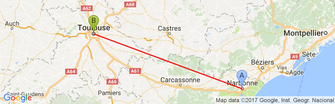 virail-map-Narbonne-Toulouse.png