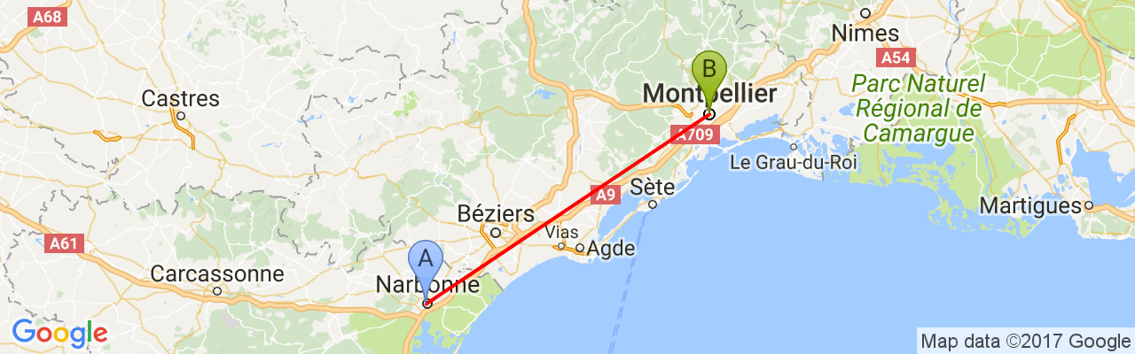 virail-map-Narbonne-Montpellier.png