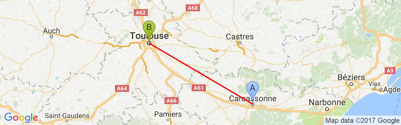 virail-map-Carcassonne-Toulouse.png