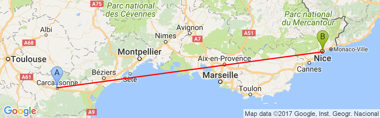 virail-map-Carcassonne-Nice.png