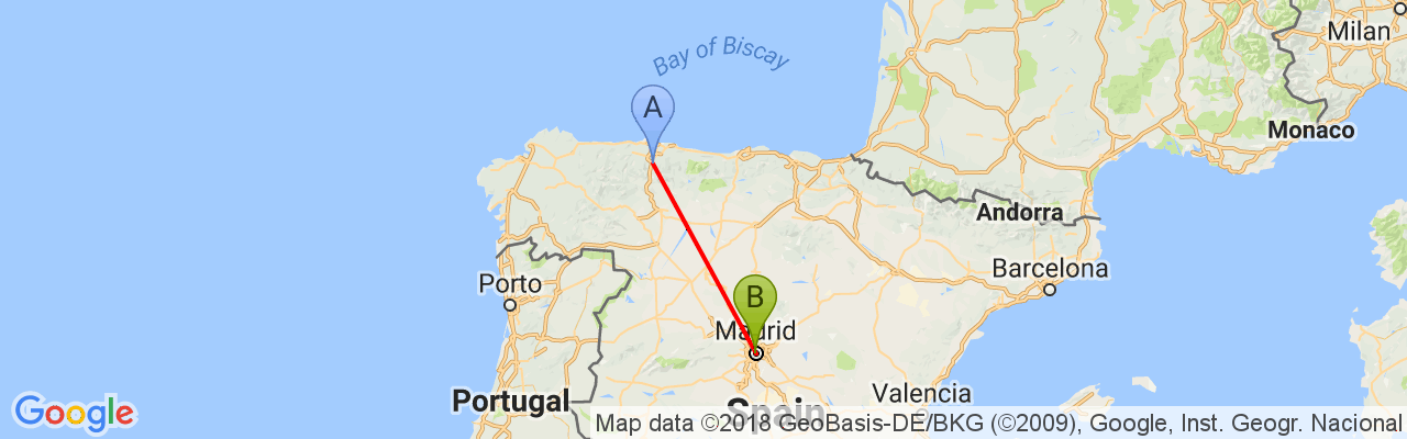 virail-map-Mieres-Madrid.png