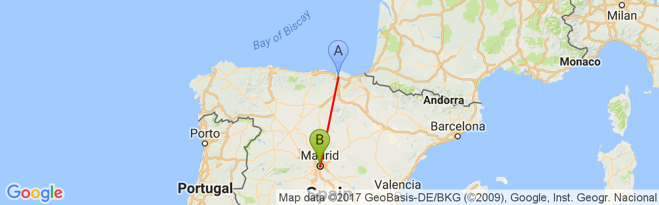 virail-map-Bilbao-Madrid.png