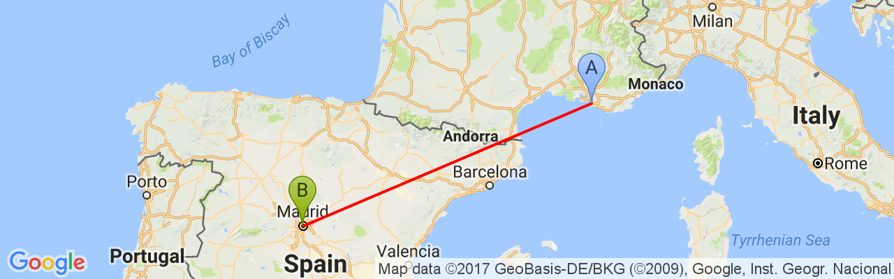 virail-map-Marseille-Madrid.png