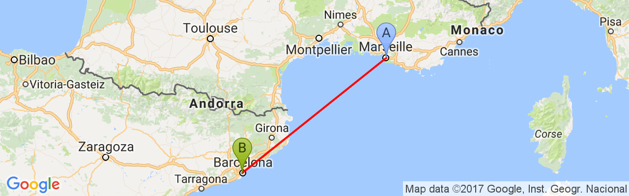 virail-map-Marseille-Barcelone.png