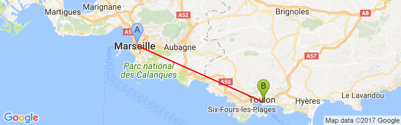virail-map-Marseille-Toulon.png