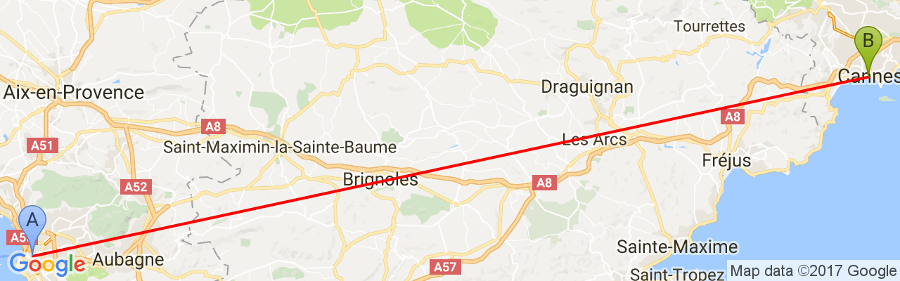 virail-map-Marseille-Cannes.png