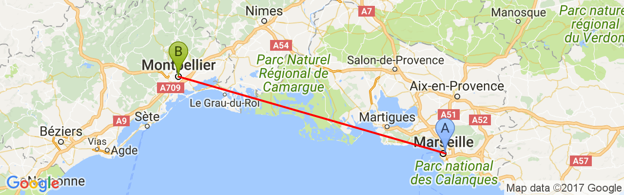 virail-map-Marseille-Montpellier.png
