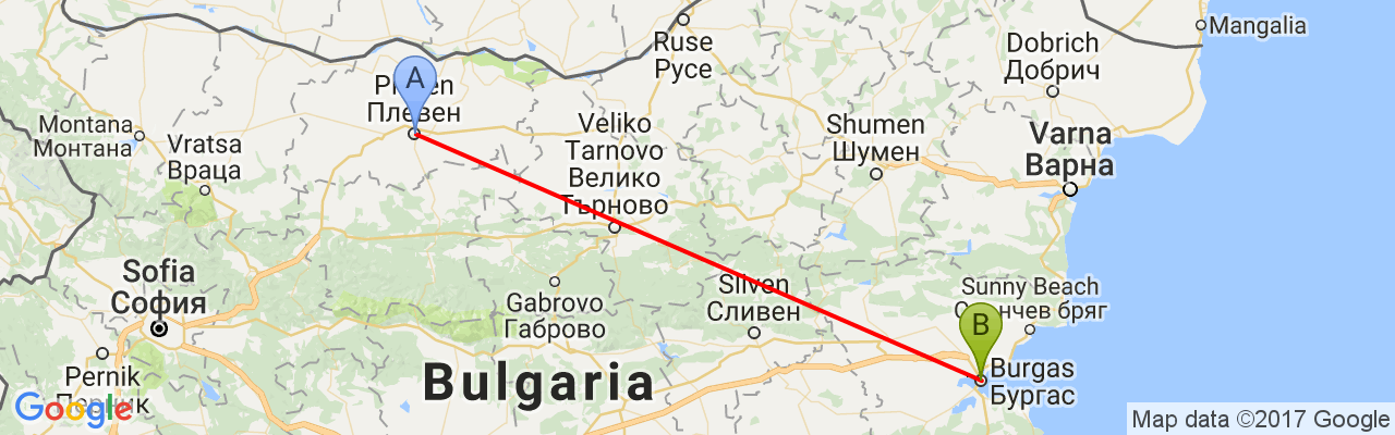 virail-map-Pleven-Bourgas.png