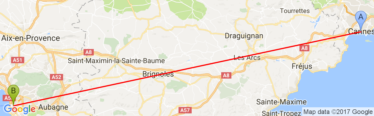 virail-map-Cannes-Marseille.png