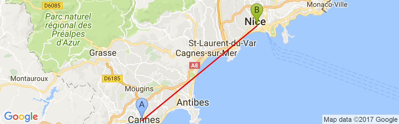 virail-map-Cannes-Nice.png