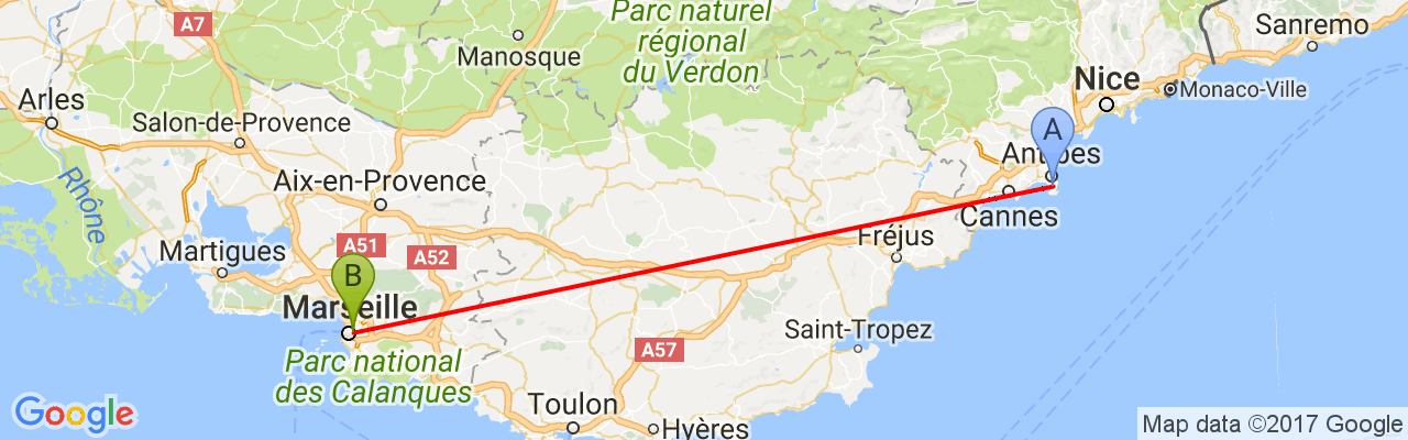 virail-map-Antibes-Marseille.png