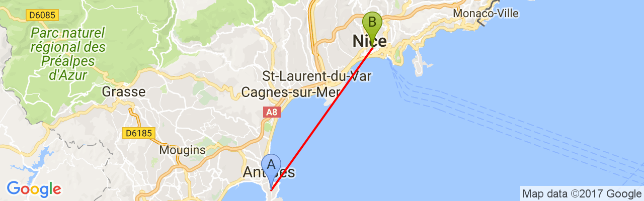 virail-map-Antibes-Nice.png