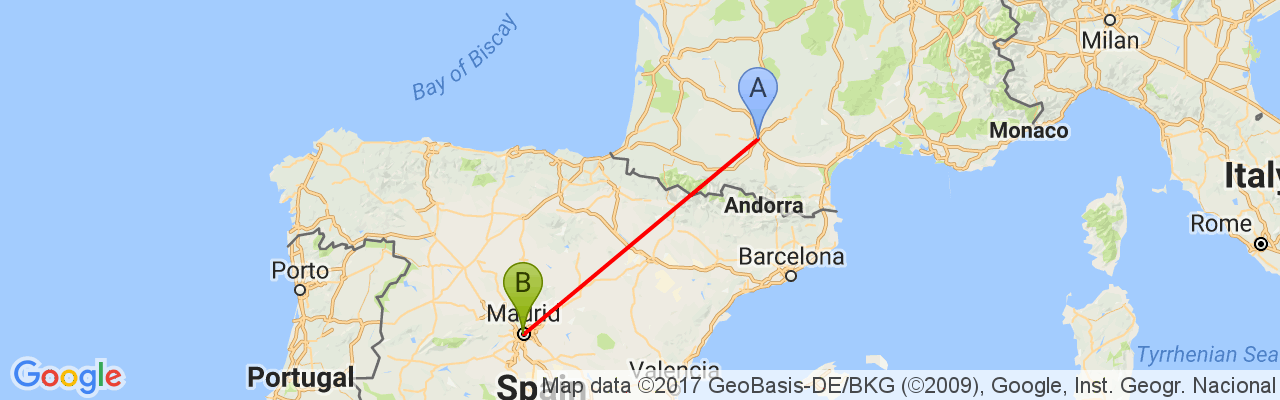 virail-map-Toulouse-Madrid.png