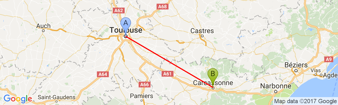 virail-map-Toulouse-Carcassonne.png