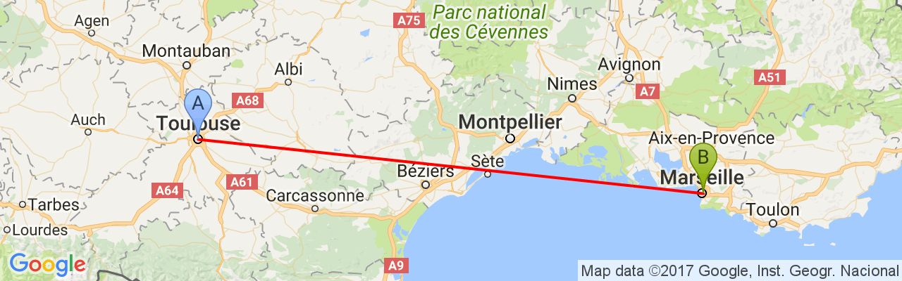 virail-map-Toulouse-Marseille.png
