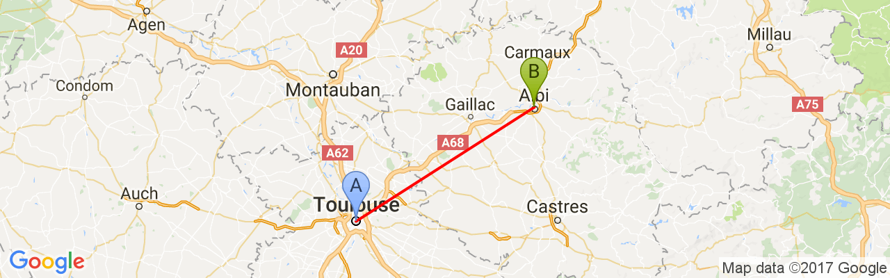 virail-map-Toulouse-Albi.png