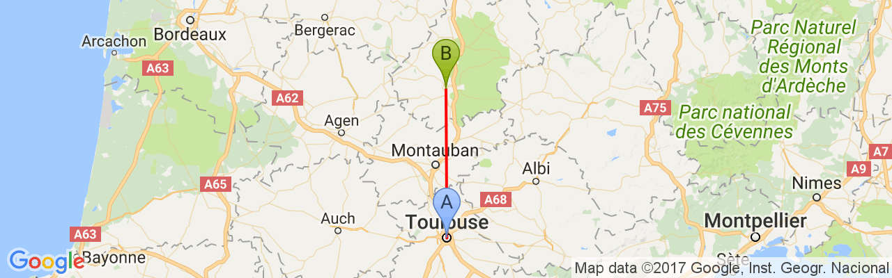virail-map-Toulouse-Cahors.png