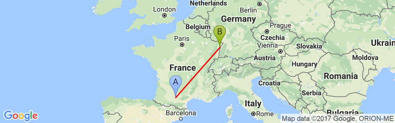 virail-map-Toulouse-Strasbourg.png