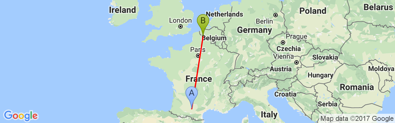 virail-map-Toulouse-Lille.png