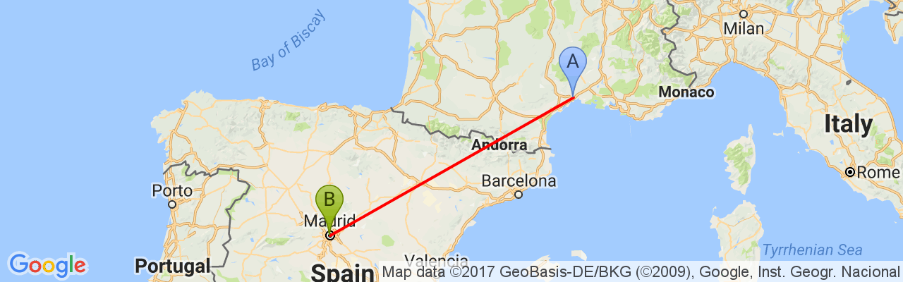 virail-map-Montpellier-Madrid.png