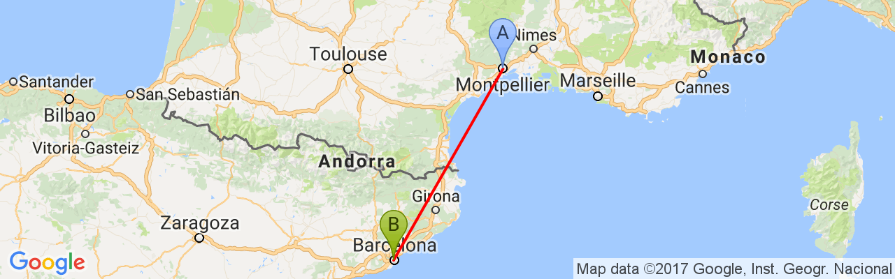 virail-map-Montpellier-Barcelone.png