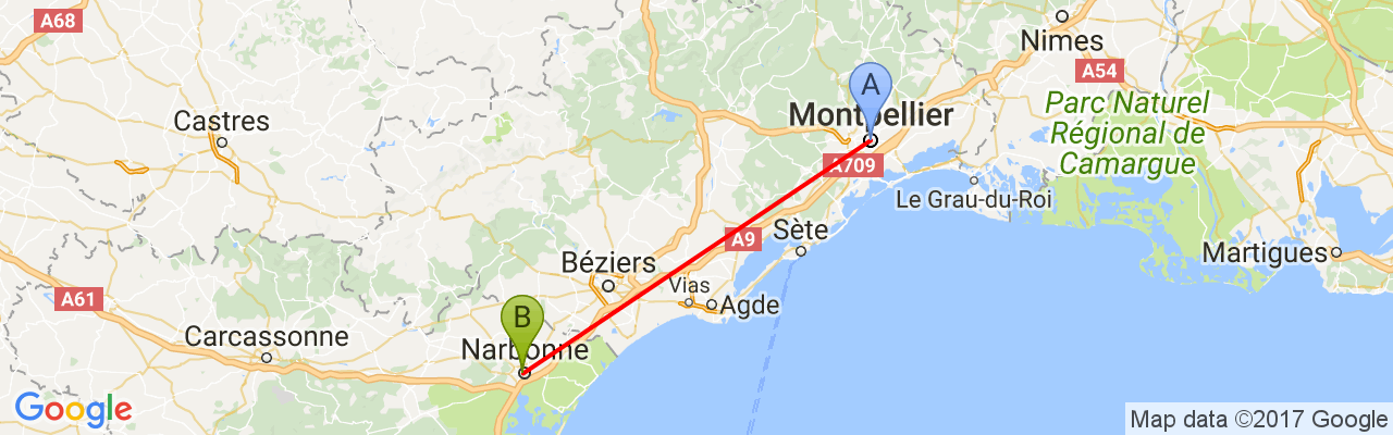 virail-map-Montpellier-Narbonne.png
