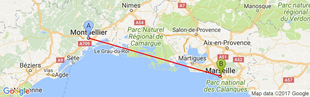 virail-map-Montpellier-Marseille.png