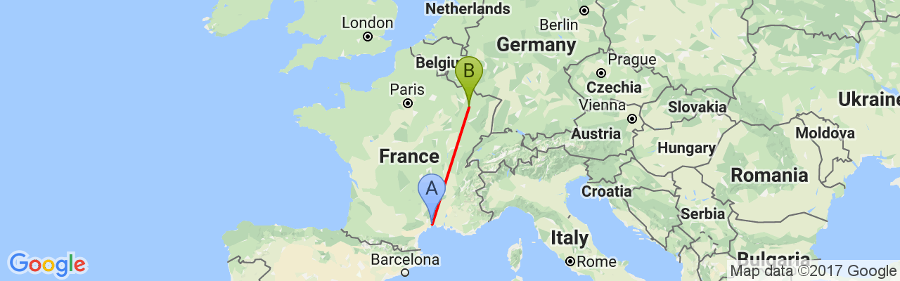 virail-map-Montpellier-Nancy.png