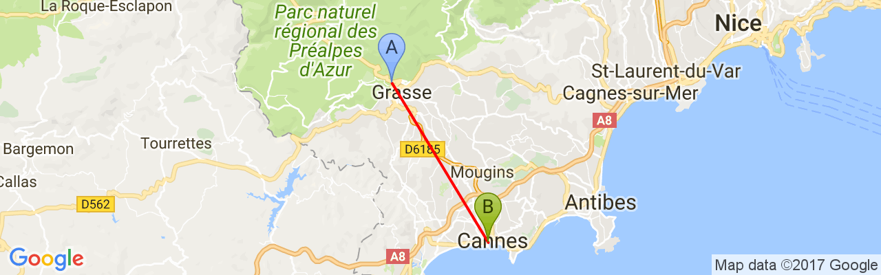 virail-map-Grasse-Cannes.png