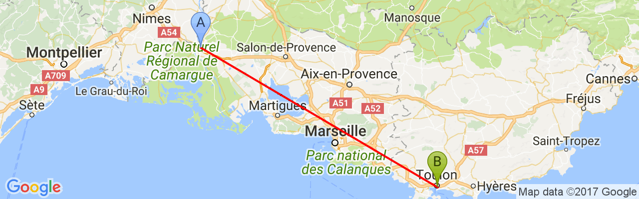 virail-map-Arles-Toulon.png
