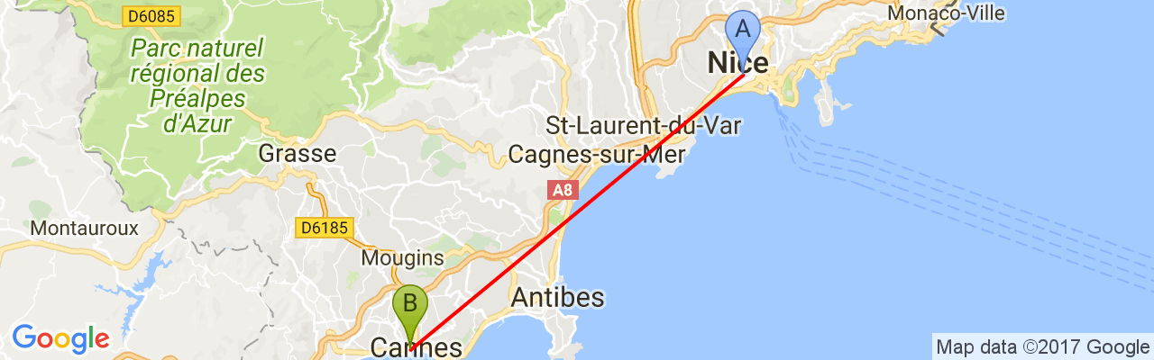 virail-map-Nice-Cannes.png