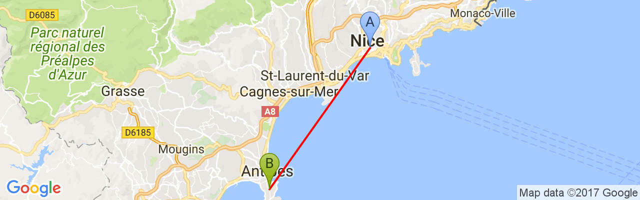 virail-map-Nice-Antibes.png